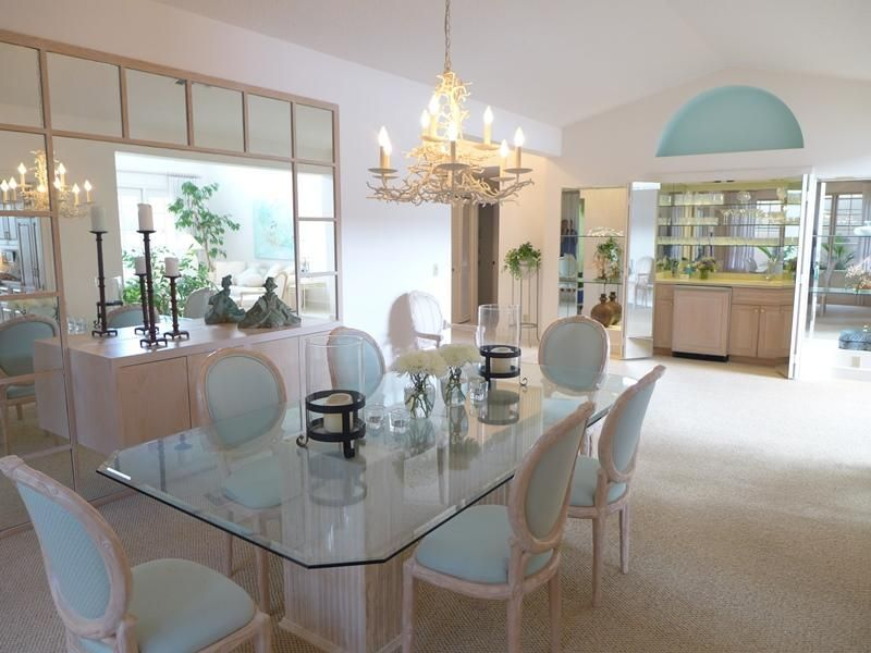 Additional photo for property listing at 3446 Southern Cay Drive 3446 Southern Cay Drive Jupiter, Florida 33477 United States
