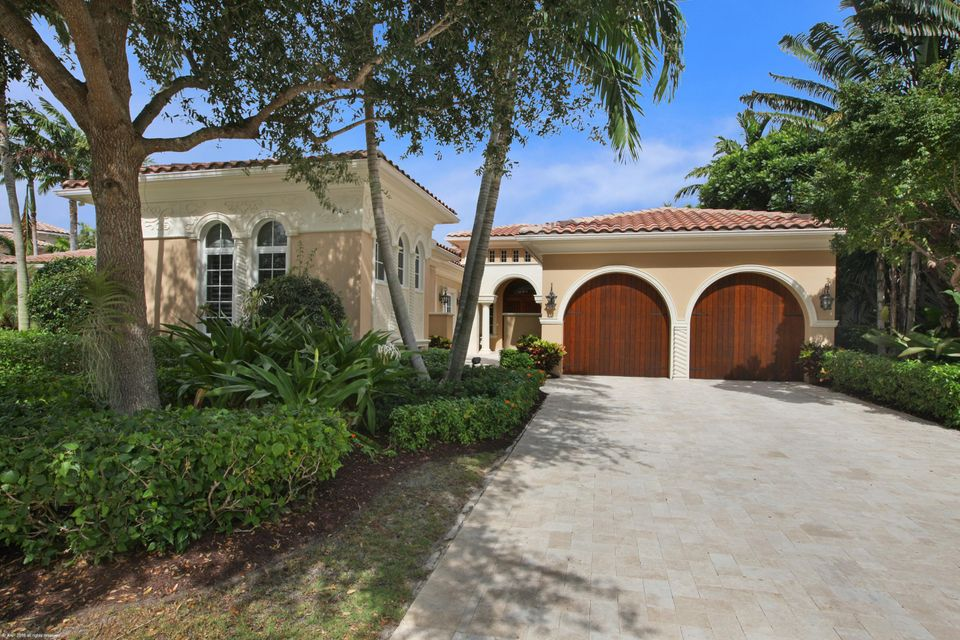 11209 Orange Hibiscus Lane