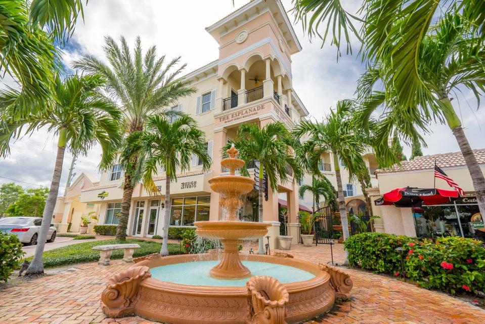 50 SE Ocean Boulevard 305, Stuart, FL 34994