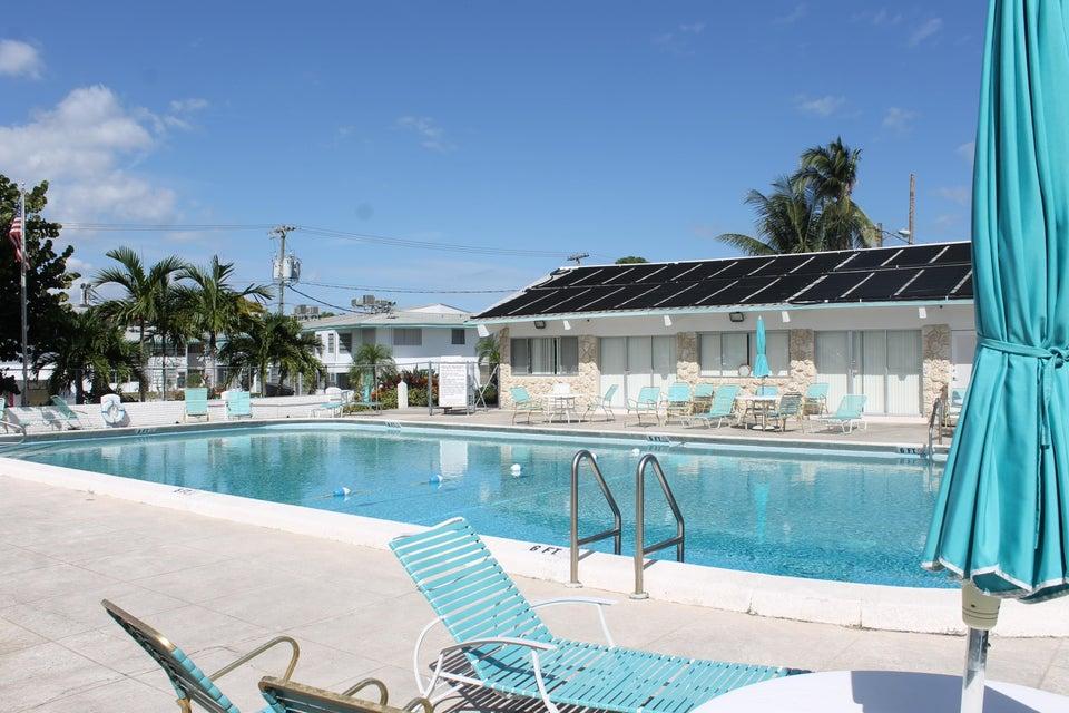 2290 Sunset Avenue Lake Worth Fl 33461 Mls Rx 10282296 39 900 Lake Worth Real Estate