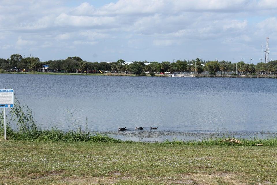 2290 Sunset Avenue Lake Worth Fl 33461 Mls Rx 10282296 41 900 Lake Worth Real Estate
