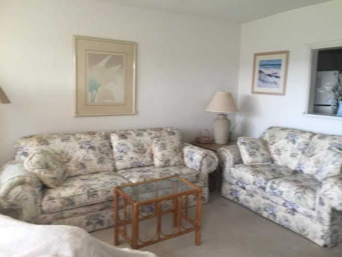187 Camden H, West Palm Beach, FL 33417