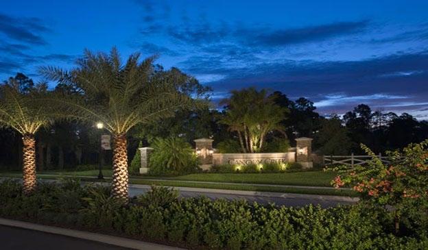 5541 Sw Peach Palm Place