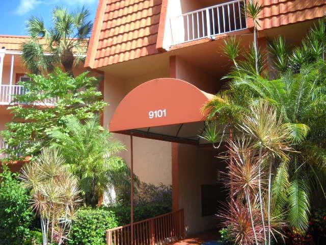 9150 Lime Bay Boulevard 112, Tamarac, FL 33321