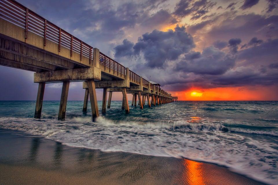 750 Ocean Royale Way 1004, Juno Beach, FL 33408