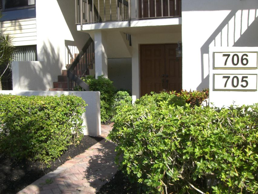 Additional photo for property listing at 6826 Willow Wood Drive 6826 Willow Wood Drive Boca Raton, Florida 33434 United States