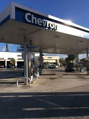 Business for Sale at Gas Station Confidential Gas Station Confidential Lantana, Florida 33462 United States