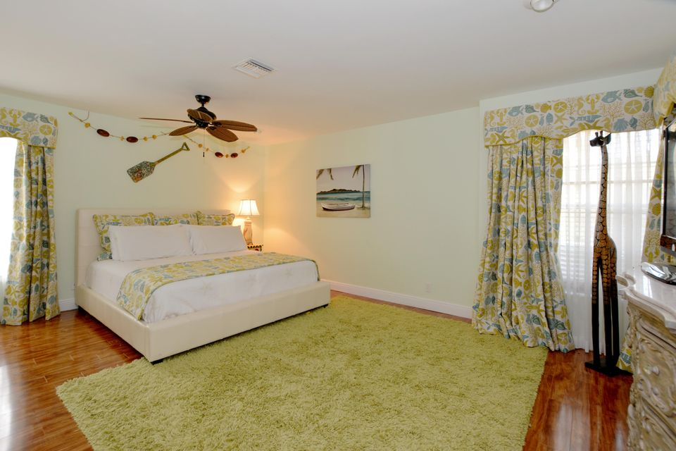 Additional photo for property listing at 3160 Canterbury Drive 3160 Canterbury Drive Boca Raton, Florida 33434 United States