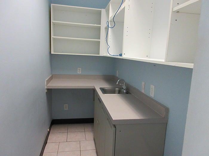 Additional photo for property listing at 113 SE Mizner Boulevard 113 SE Mizner Boulevard Boca Raton, Florida 33432 Vereinigte Staaten