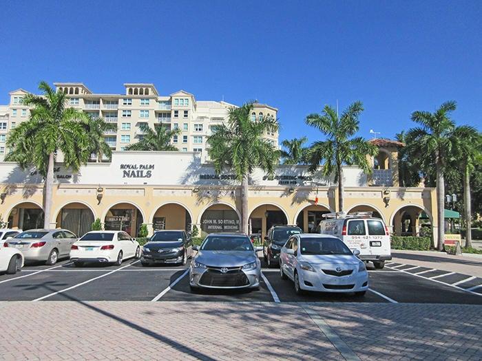 113 SE Mizner Boulevard, Boca Raton, FL 33432