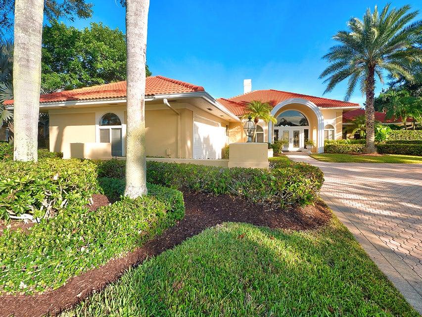 127 thornton drive palm beach gardens fl 33418 rx 10282782 in pga