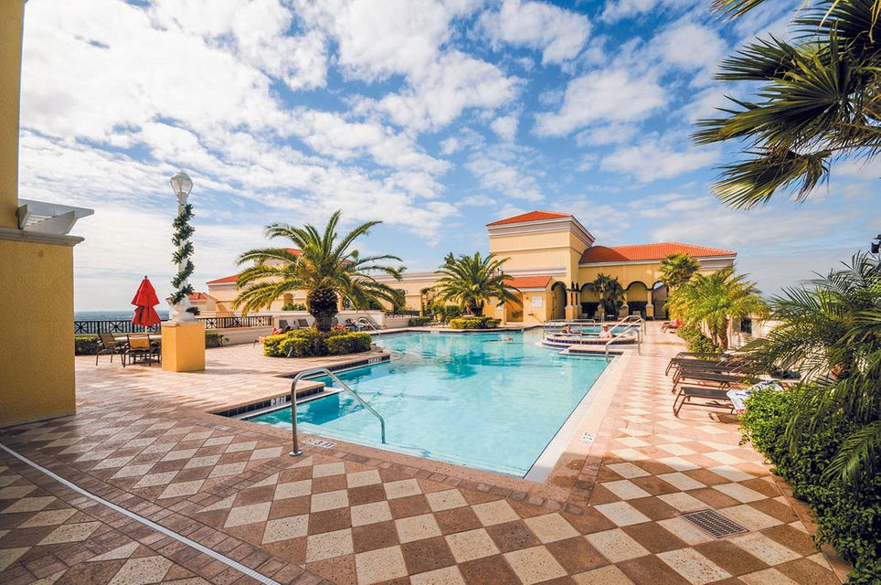 701 S Olive Avenue West Palm Beach Fl 33401 Mls Rx 10280630 1 090 000 West Palm Beach Real