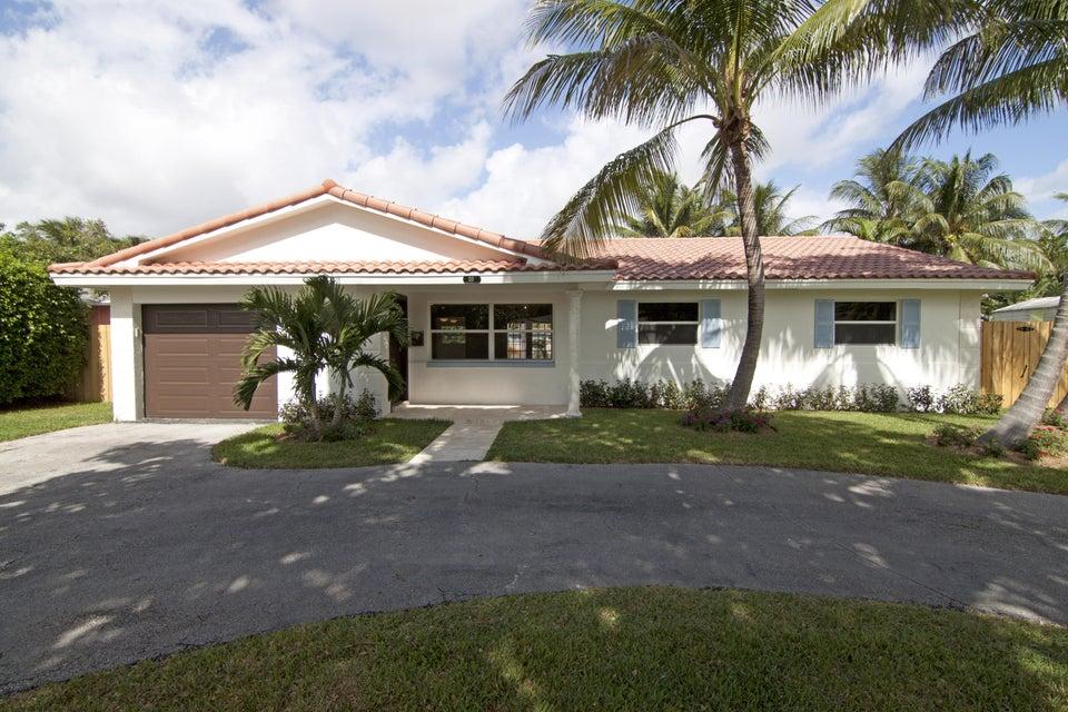 211 NW 17th Street, Delray Beach, FL 33444