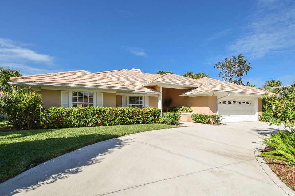 9232 SE Mystic Cove Terrace, Hobe Sound, FL 33455