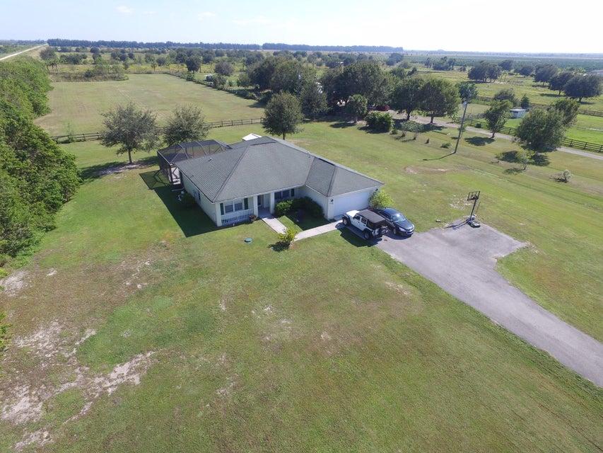 2210 Sneed Road, Fort Pierce, FL 34945