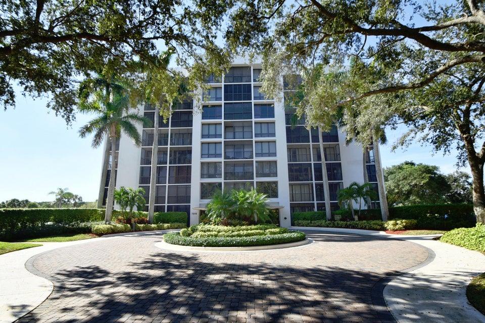 7819 Lakeside Boulevard 835, Boca Raton, FL 33434