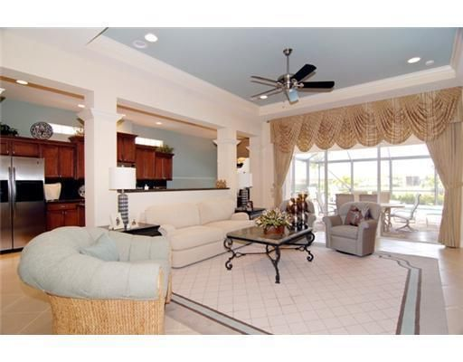 Additional photo for property listing at 10565 La Strada  West Palm Beach, Florida 33412 United States