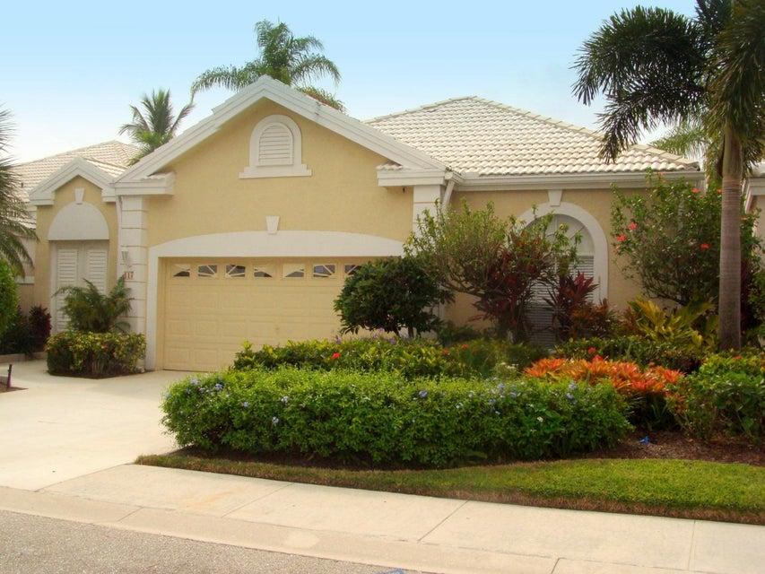 117 Coral Cay Drive Palm Beach Gardens Fl 33418