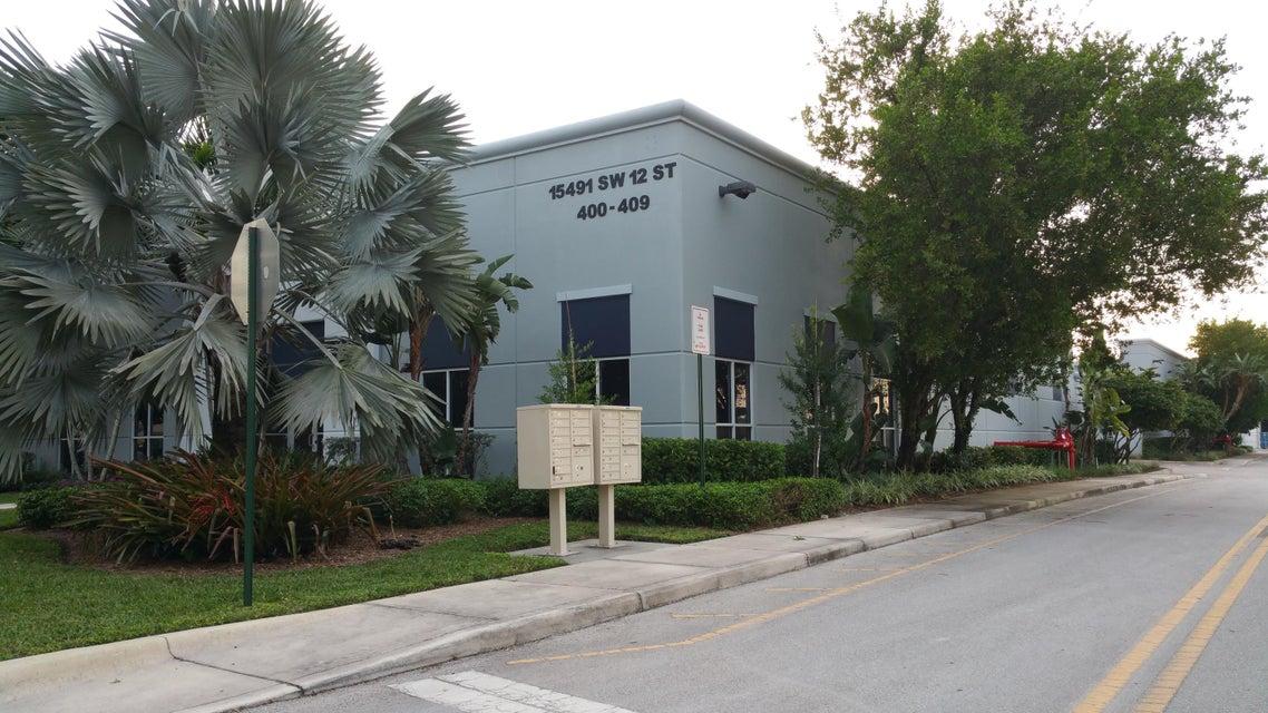 Home for sale in NEW RIVER ESTATES SEC TEN Sunrise Florida