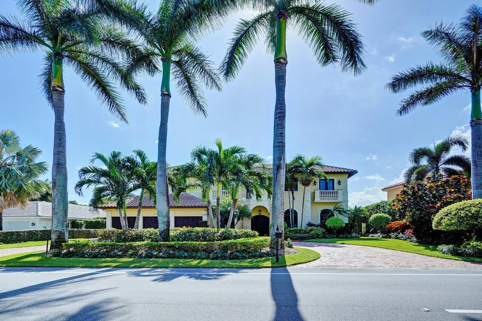 Additional photo for property listing at 174 E Camino Real 174 E Camino Real Boca Raton, Florida 33432 United States