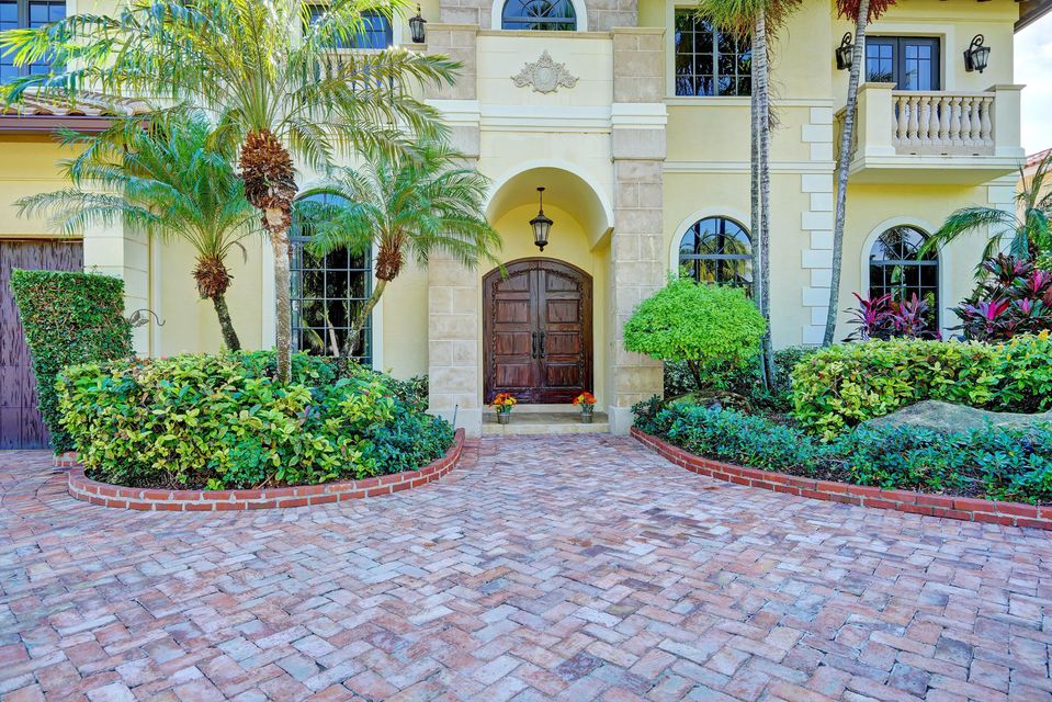Additional photo for property listing at 174 E Camino Real 174 E Camino Real Boca Raton, Florida 33432 États-Unis