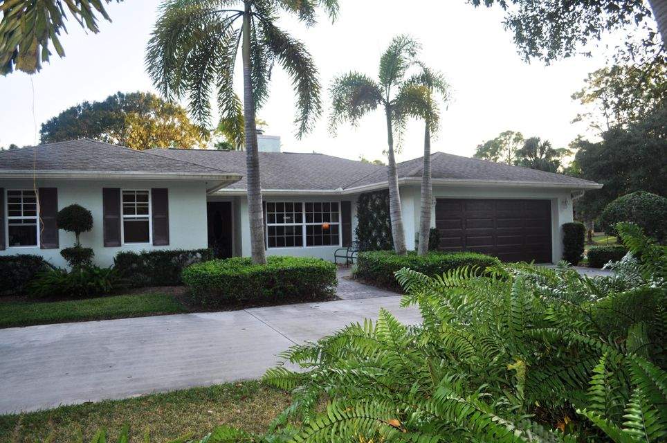 8346 150th Court , Palm Beach Gardens FL 33418 is listed for sale as MLS Listing RX-10282793 36 photos