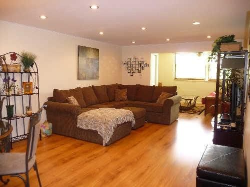 Condominium for Rent at 9370 SW 8th Street # 312 9370 SW 8th Street # 312 Boca Raton, Florida 33428 United States