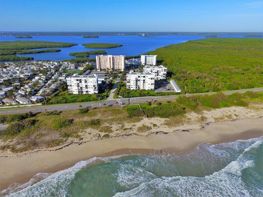 Condos For Sale North Hutchinson Island Florida