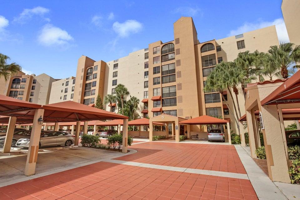 7217 Promenade Dr 701, Boca Raton, FL 33433