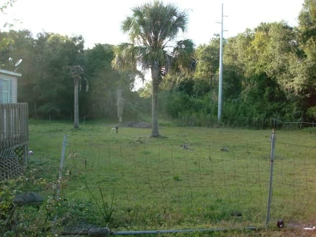 4350 State Road 60 W, Mulberry, FL 33860