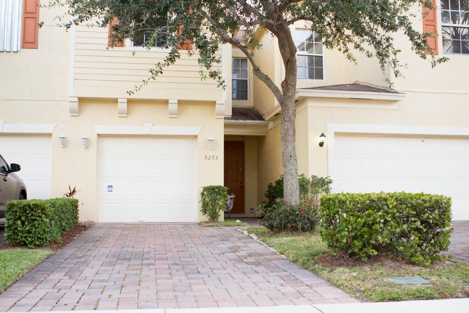 5203 White Oleander West Palm Beach Fl 33415 Rx 10283192