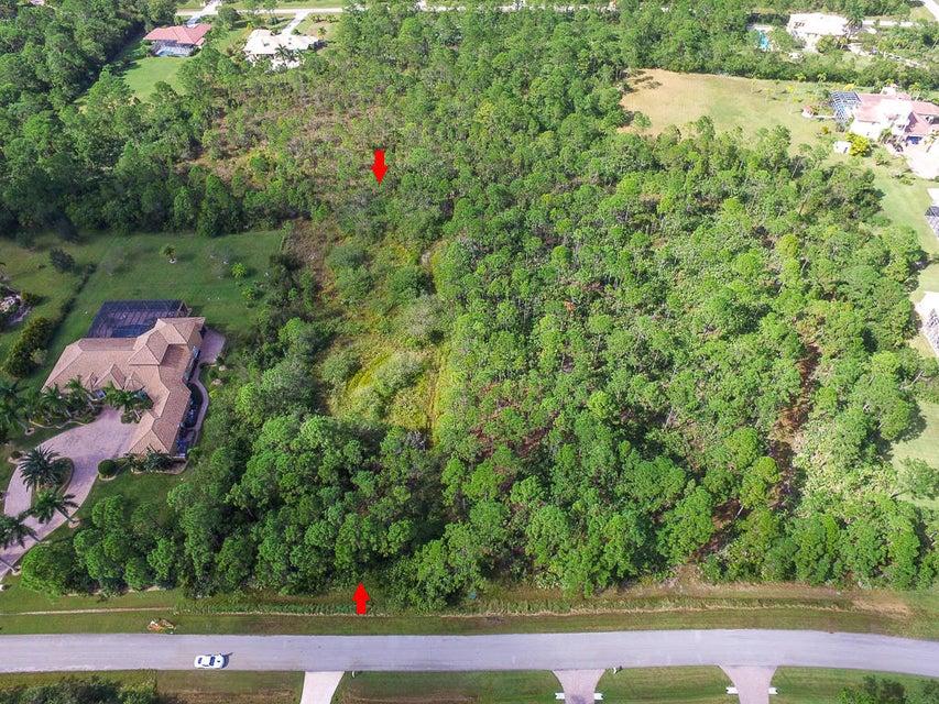 Additional photo for property listing at 8036 Spendthrift Lane 8036 Spendthrift Lane Port St. Lucie, Florida 34986 États-Unis