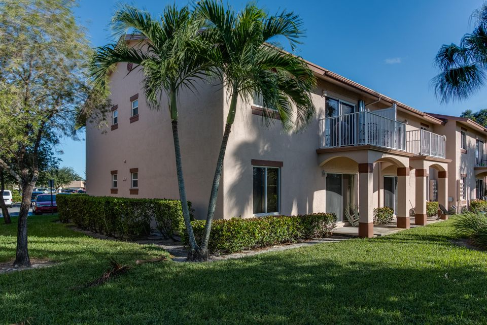 oak terrace greenacres 4 homes for sale