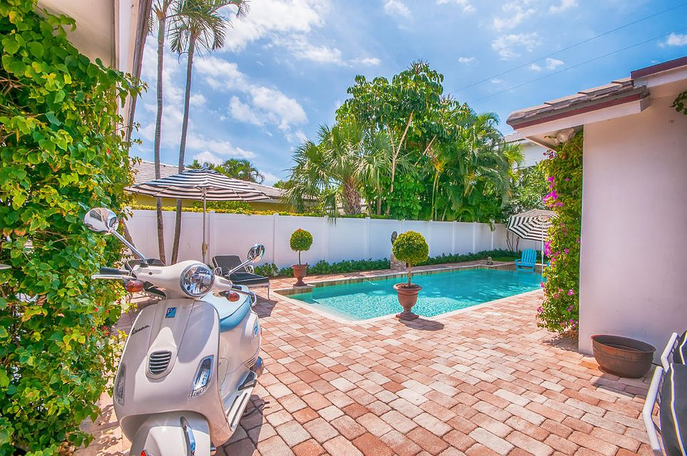 South Worth Court West Palm Beach Fl Homes For Sale