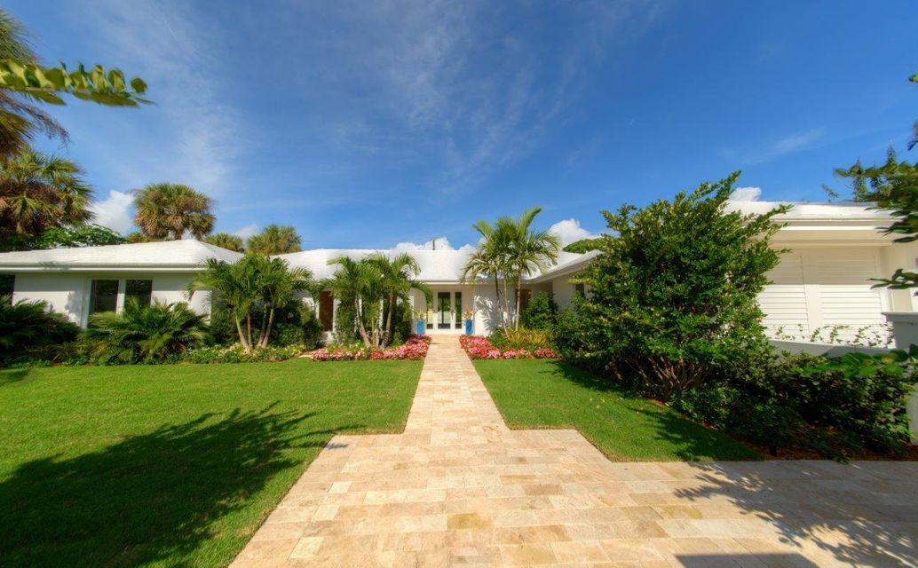 Home for sale in BOCA RATONE COLET Palm Beach Florida