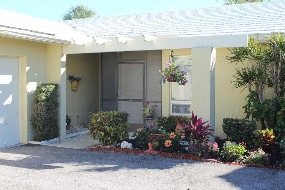 22190 E Cameo Drive, Boca Raton, FL 33433