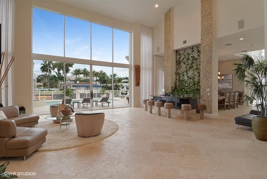 Additional photo for property listing at 600 Isle Of Palms Drive 600 Isle Of Palms Drive Fort Lauderdale, Florida 33301 United States