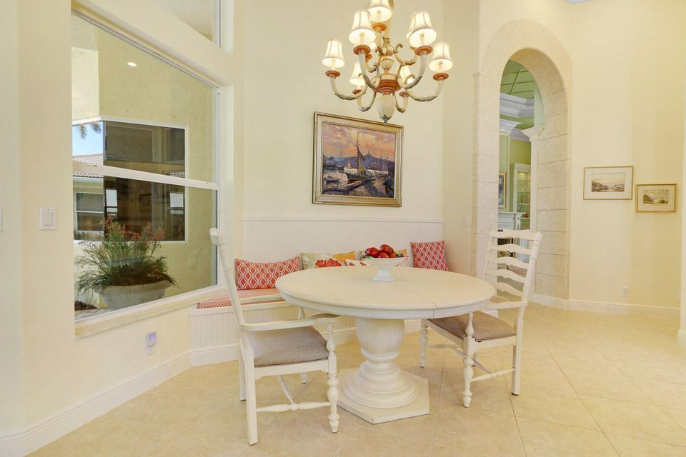 Additional photo for property listing at 103 Abondance Drive 103 Abondance Drive Palm Beach Gardens, Florida 33410 Estados Unidos