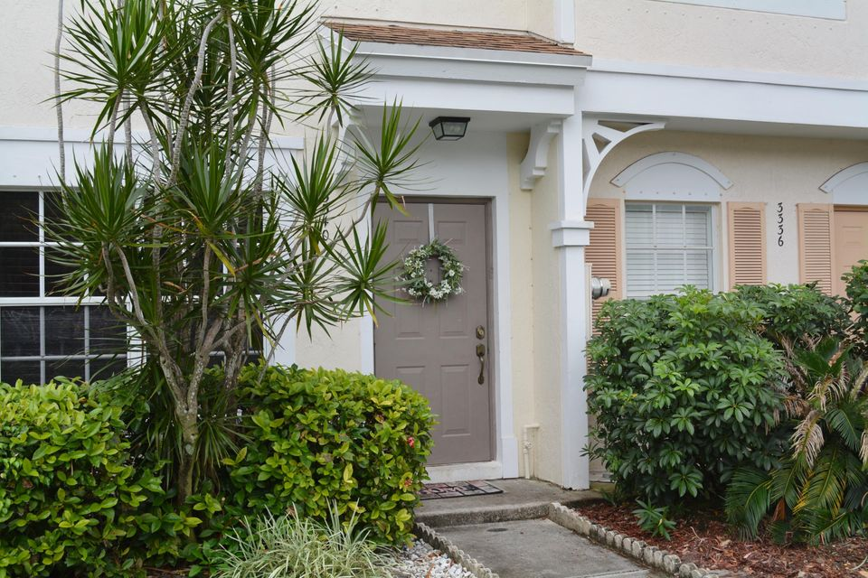 Home for sale in Fiesta Margate Florida