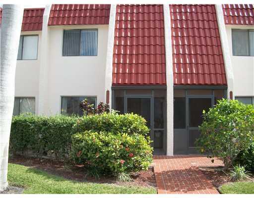 4458 Fountains Drive 4458, Lake Worth, FL 33467