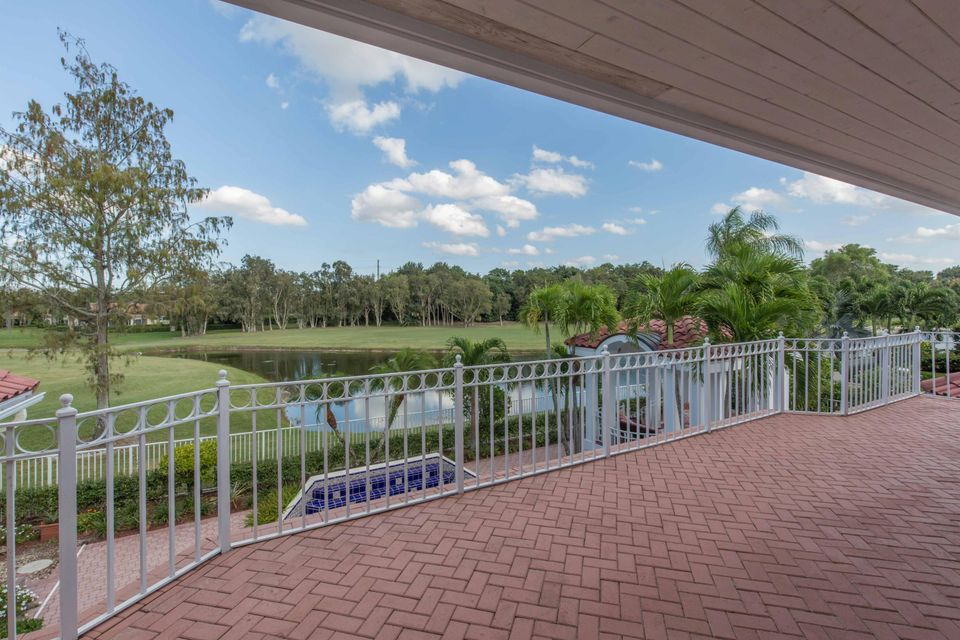 2305 Golf Brook Drive