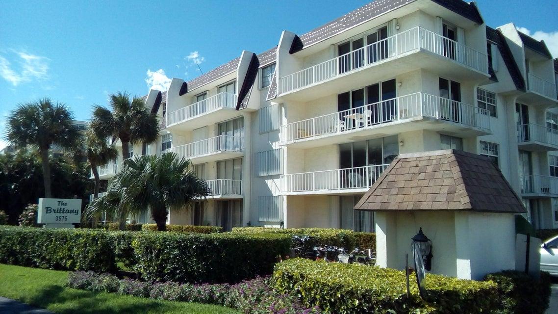 3575 S Ocean Boulevard 112, Palm Beach, FL 33480