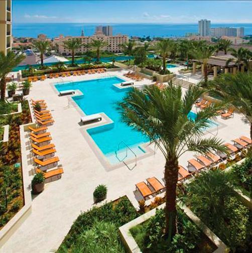 550-okeechobee-boulevard-302-west-palm-beach-fl-33401-rx-10282604