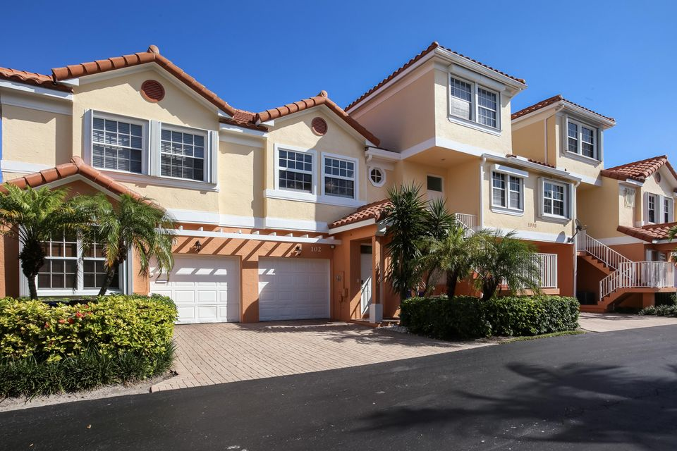 deerfield beach real estate homes and condos for sale in