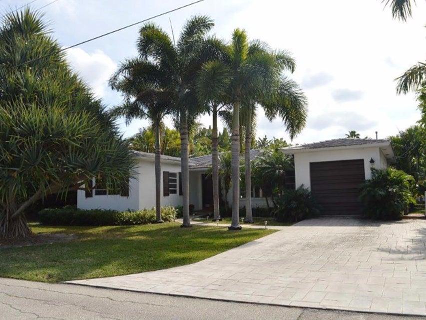 1024 White Drive, Delray Beach, FL 33483