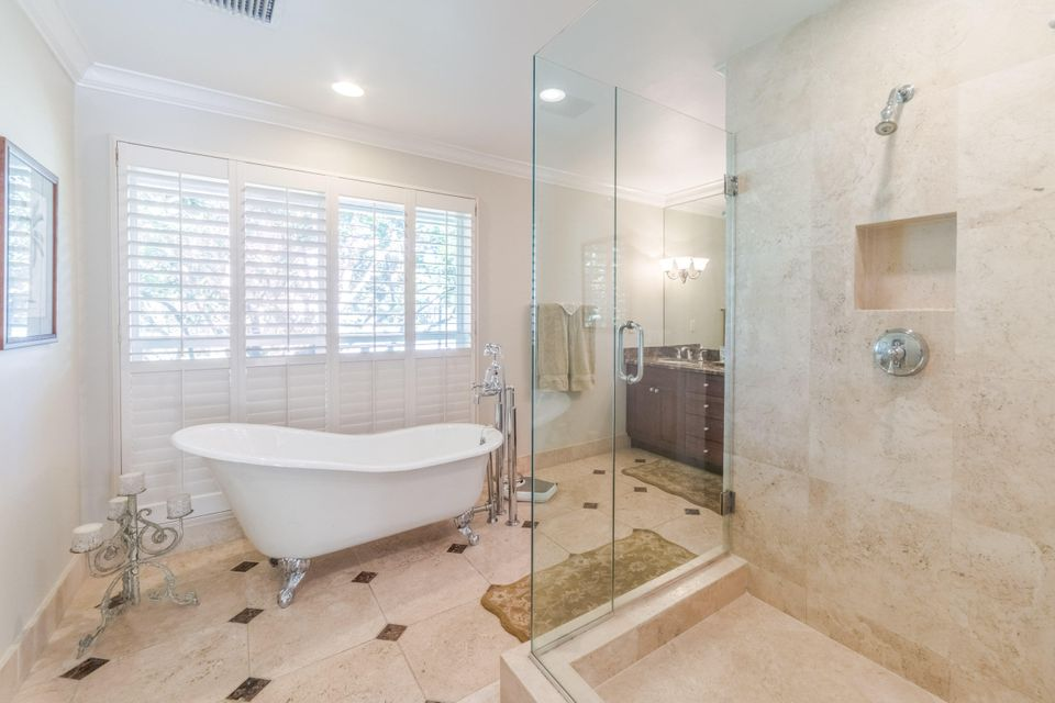 Additional photo for property listing at 11950 N Lake Drive  Boynton Beach, Florida 33436 Estados Unidos