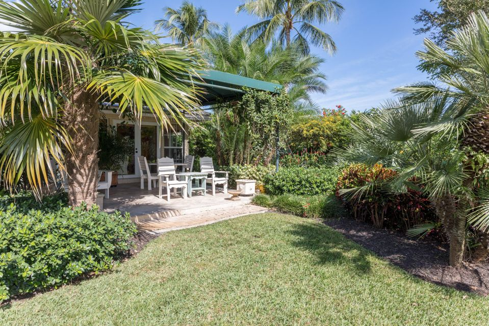 Additional photo for property listing at 11950 N Lake Drive 11950 N Lake Drive Boynton Beach, Florida 33436 Vereinigte Staaten