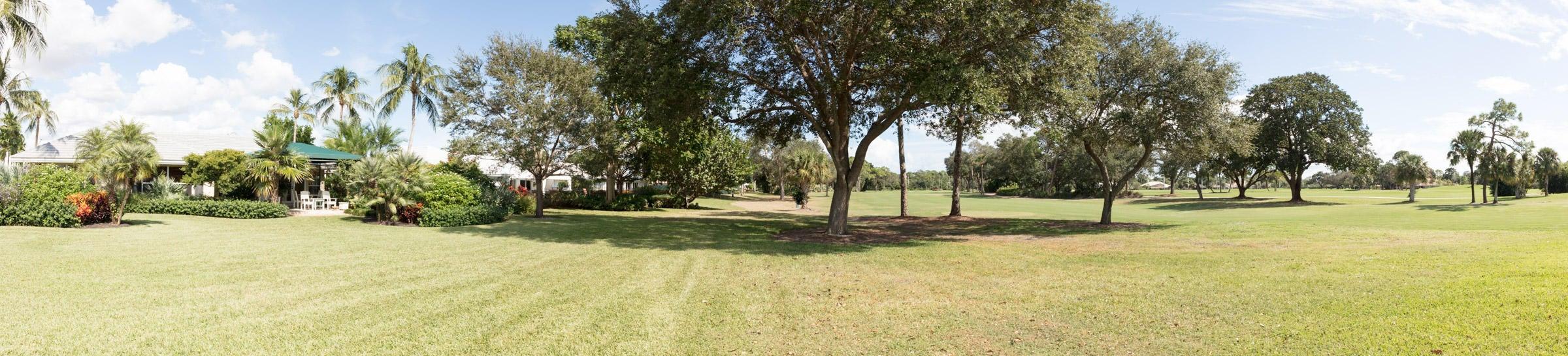 11950 N Lake Drive