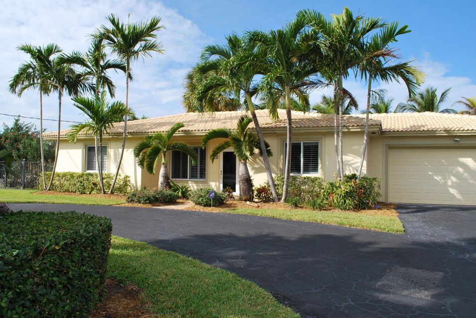 Home for sale in LAKE CLARKE ISLE NO West Palm Beach Florida