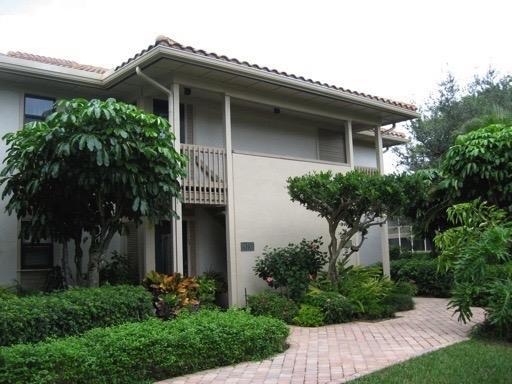 19757 Boca West Drive 4114, Boca Raton, FL 33434